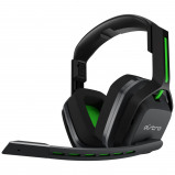 Image of Astro A20 Wireless Gaming Headset XB1