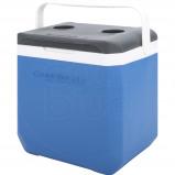 Afbeelding van Campingaz Icetime Plus Extreme 25L Passief koelbox