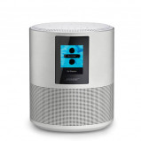 Afbeelding van Bose Home speaker 500 Zilver wifi
