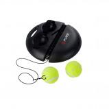 Afbeelding van Pure2Improve Tennis Trainer zwart P2I100180
