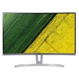 Afbeelding van Acer ED3 ED323QUR computer monitor 80 cm (31.5) Wide Quad HD LED Gebog