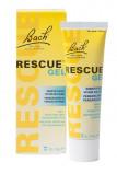 Afbeelding van Bach Rescue Remedy Gel, 30 gram