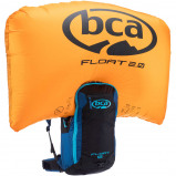 Obrázek BCA Float 2.0 12L