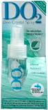 Afbeelding van DO2 Deodorant Spray Kristal 40 ml