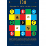 Image of 108 Board Game