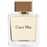 Afbeelding van Aigner Cara Mia 30 ml eau de parfum spray