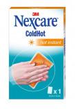 Afbeelding van Nexcare Cold Hot Pack Instant Hot, 1 stuks