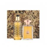 Afbeelding van Amouage Dia for Men Gift set