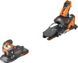 Abbildung von Atomic Warden MNC 13 Black / Orange