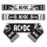 Afbeelding van AC/DC For Those About To Rock Woven Scarf