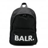 Zdjęcie BALR. U Series plecak BALR 8719777020884
