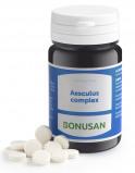 Afbeelding van Bonusan Aesculus Complex Tabletten 135st