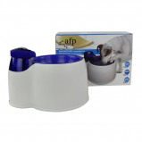 Abbildung von All For Paws Fountain Replacement Filter Cartridges
