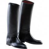 """Obrázek EQUITHÈME """"Riding"""" boots"""