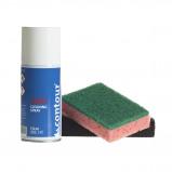 Afbeelding van Contour Hybrid Cleaning Spray 150 ML