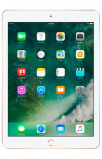Afbeelding van Apple iPad 2018 WiFi 32GB Gold tablet