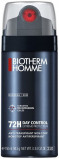 Afbeelding van Biotherm Homme Day Control Spray 72H 150 Ml Gevoelige huid