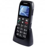 Afbeelding van Fysic GSM telefoon met grote toetsen en SOS knop FM 7500