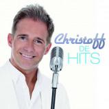 Afbeelding van Christoff De Hits (CD)