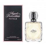 Afbeelding van Agent Provocateur Fatale Eau de parfum 100 ml