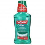 Afbeelding van Colgate Plax Monwater Fresh Mint 250 ml