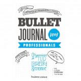 Afbeelding van Bullet Journal voor professionals