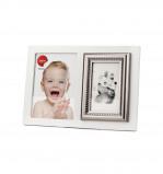 Afbeelding van Balvi Baby Print fotolijst