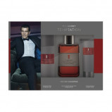 Image de Antonio Banderas The Secret Temptation Coffret cadeau