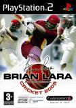 Afbeelding van Brian Lara International Cricket 2005