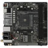 Afbeelding van Moederbord ASRock Mini ITX