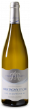 Afbeelding van Feuillat Juillot Montagny Premier Cru Blanc AOC 'Cuvée Grappes d'Or'