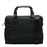 Abbildung von BOSS Pixel handtasche 50413043 001