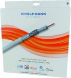 Afbeelding van Hirschmann KOKA 9 TS 4G proof 20 meter op rol