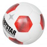 Afbeelding van Derbystar Classic TT Superlight Voetbal 8 X 1 Wit Rood