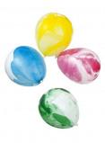 Abbildung von HEMA 10er Pack Luftballons