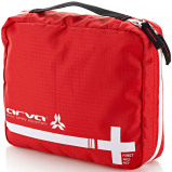 Image of Arva First Aid Kit Large