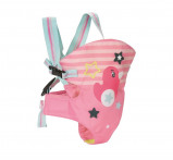 Image of Baby Born Carrier seat (824443)