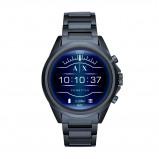 Zdjęcie Armani Exchange Drexler zegarek AXT2003