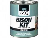 Afbeelding van Bison 1301140 Kit Contactlijm Blik 750ml