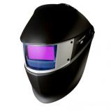 Afbeelding van 3M 701120 Speedglas SL Laskap met lasfilter ADF kleur 8 12