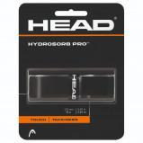 Afbeelding van Head HydroSorb Pro Basisgrip Black