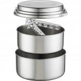 Bilde av MSR Alpine 2 Pot Set
