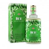 Abbildung von 4711 Ice Green (geen spray) Eau de Cologne 400 ml