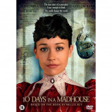 Afbeelding van 10 days in a madhouse (DVD)