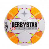Afbeelding van Derbystar voetbal Eredivisie Replica mini