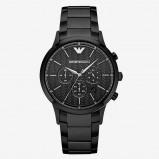 Image of zegarek Emporio Armani AR2485 78%