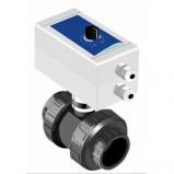 Afbeelding van Meiblue Solar control, SC Compact 50 mm