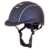 Bilde av BR Helmet Viper Patron VG1