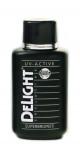 Afbeelding van Delight Tanning Milk Super 150ml