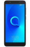 Afbeelding van Alcatel 1X Black mobiele telefoon
